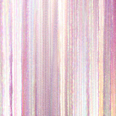striped band: Lilac vertical vector background. vector background with a rough texture