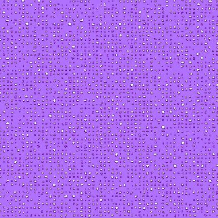 Purple textured vector background