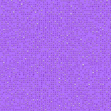 smithereens: Purple textured vector background