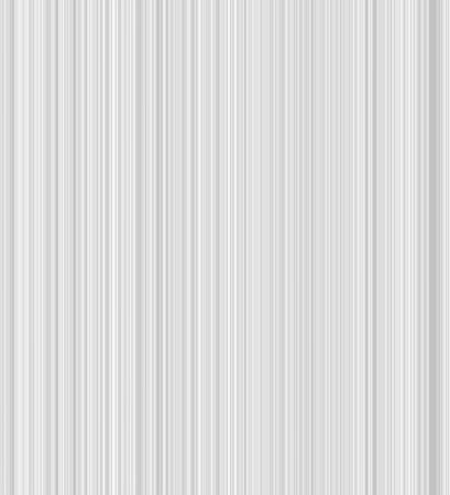 frequent: The gray background in small stripes. Vertical vector background Illustration