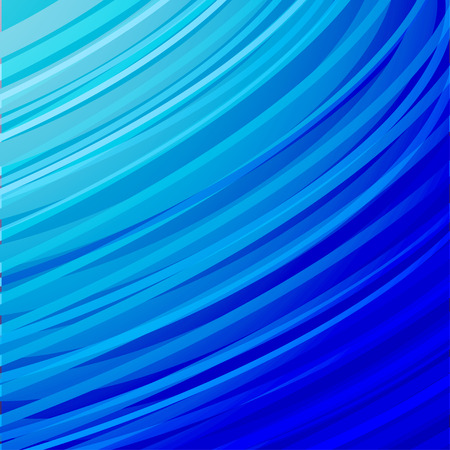 diagonal stripes: Blue background with diagonal stripes. Abstract background
