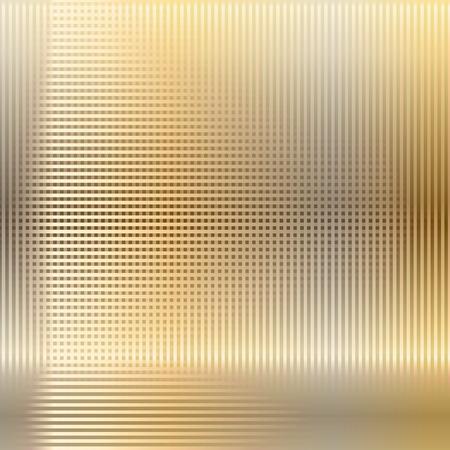 mesh: Metal mesh techno background