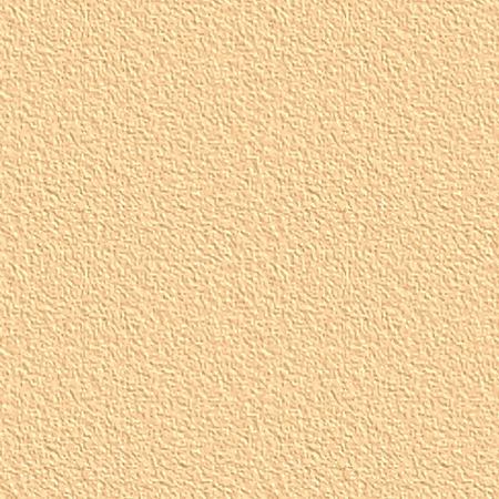 whitewash: Peach wall vector texture
