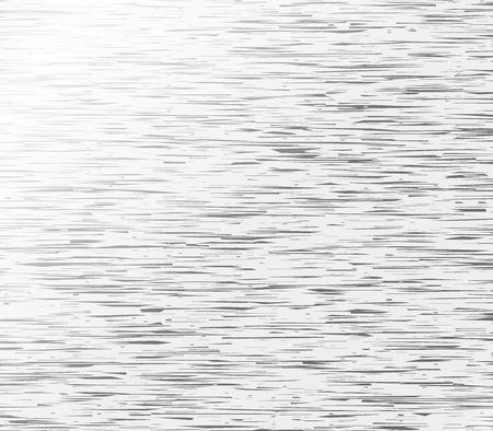 Sfondo grigio bianco rumoroso Archivio Fotografico - 86215748