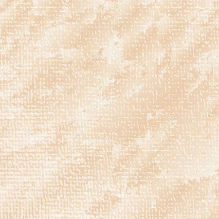 Pink speckled spotted background