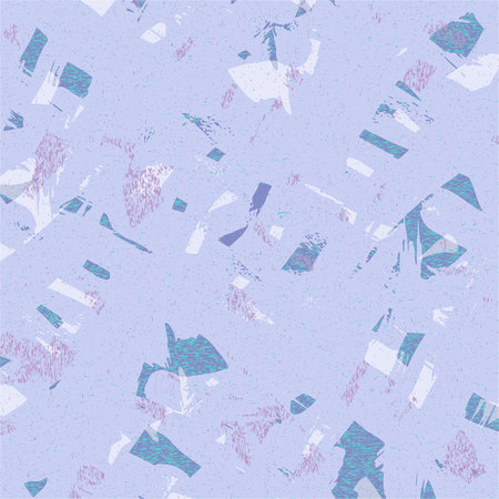 Speckled abstract lilac background. Vector background