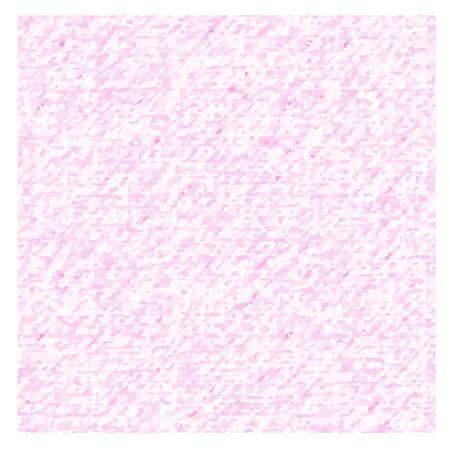 ピンクの抽象的なパターン。