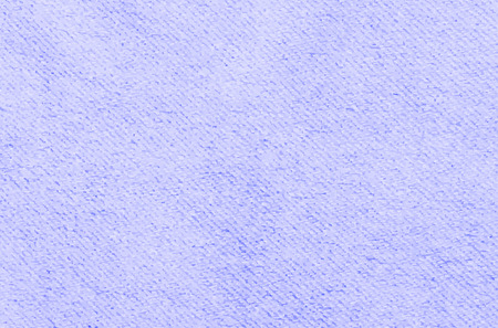 Purple fabric texture. Vector modern background for posters, brochures, sites, web, cards, interior design