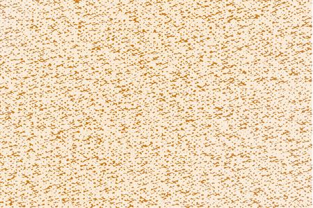 Beige brown melange background. Vector modern background for posters, brochures, sites, web, cards, interior design
