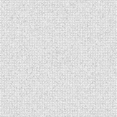 Gray small checkered grunge background. Vector modern background for posters, brochures, sites, web, cards, interior design