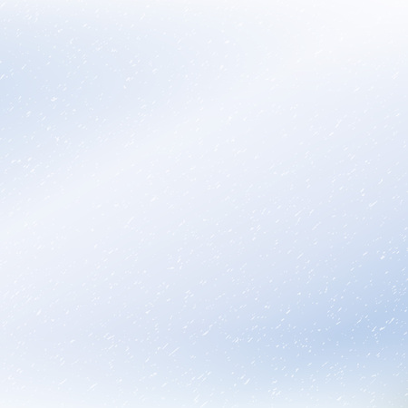 Pale blue gray speckled background. Vector modern background for posters, brochures, sites, web, cards, interior design Illustration