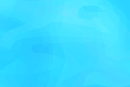 Blue stained spotted background. Vector modern background for posters, brochures, sites, web, cards, interior design Illustration