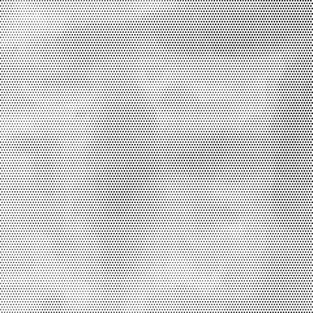 Black halftone stained background. Vector illustration. Modern background for posters, brochures, sites, web, cards, interior design