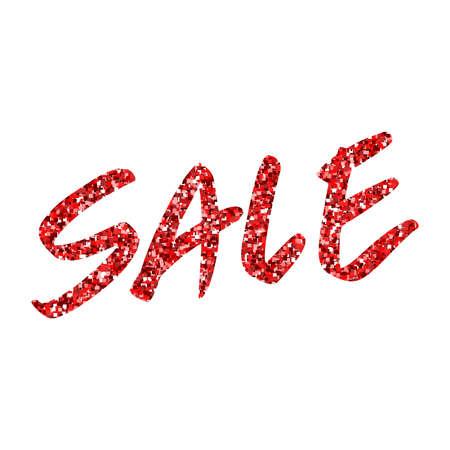 Fein Sale Tag Vorlage Galerie - Bilder für das Lebenslauf ...