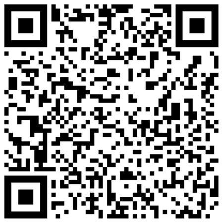 Qr code. Scan id abstract product qrcode. Vector barcode payment concept for mobile store Illusztráció
