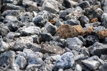 stones, background, close-up, close-up