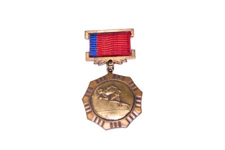 Russia Championship bronze medal Kouvola Finland 06 September 2016