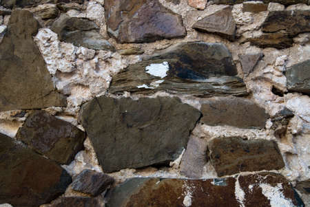The Stone  texture for a abstract background
