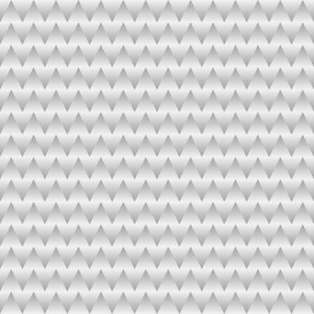 zig: Seamless zig zag background