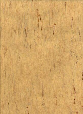 dann: Indische Seide Papier. Gut geht, um Graustufen und dann Monotones nett zu anderen Farben. Tight Kulturen Ertrag interessante Ergebnisse. Lizenzfreie Bilder