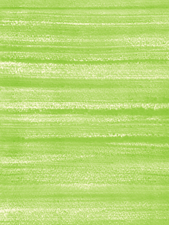background  grass: Abstract hand drawn background. Grass green acrylic fill with brush streaks or stripes.