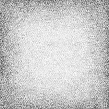 lustre: Silver or iron background. Rough metal texture. Silver or steel paper template for your design. Stock Photo