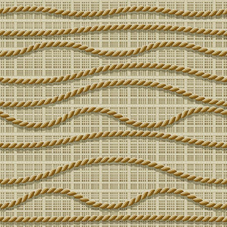 matting: Transparente de cuerdas y halos (puede ser repetido y escala en cualquier tama�o)