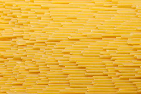 Texture - old wooden boards of multicolor. Coffee spavgetti rice, buckwheat, wafer board, pasta photo
