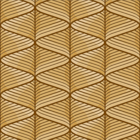 arabisch patroon: Lissabon keramische tegels.