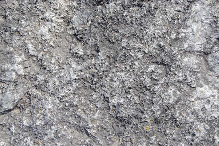 grey background texture: Grey rock texture background