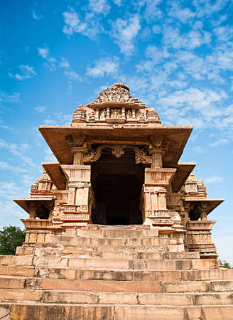 asia nude: Erotic Temple in Western Temples of Khajuraho, Madhya Pradesh, India. Popular amongst tourists all over the world.