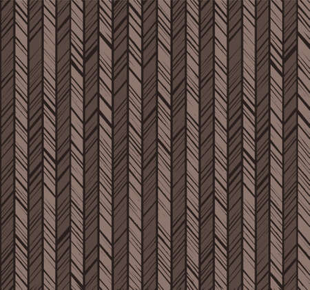 Stripes decorative colored wooden pattern.
