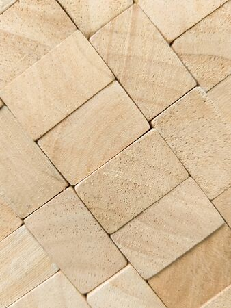 abstract background texture beige brown wooden