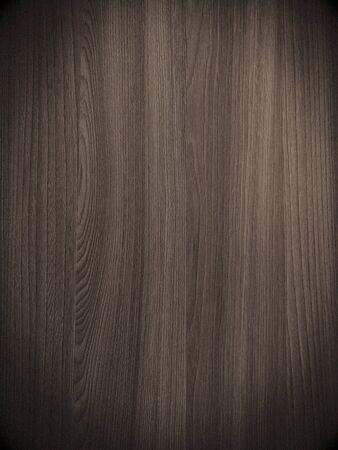 abstract background texture beige brown wooden Stock fotó