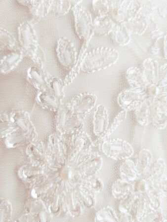 abstract light background texture veil