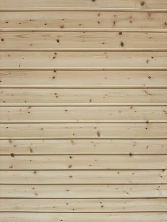 creative abstract wood background texture