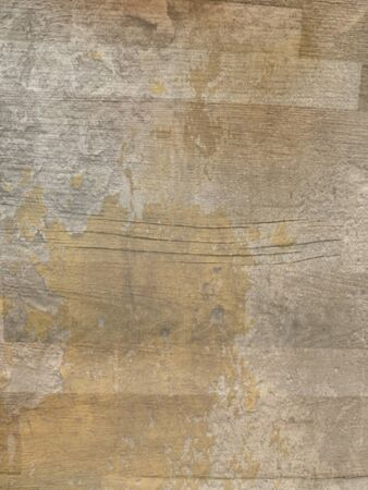 creative abstract wood background texture Imagens