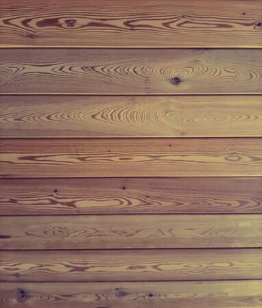creative abstract wood background texture Stok Fotoğraf