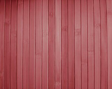 creative bright pink wood texture background Stockfoto