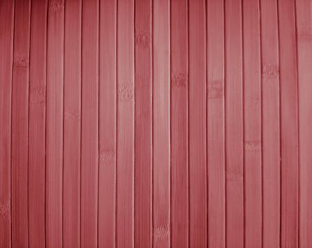creative bright pink wood texture background Imagens