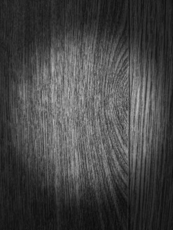 bright gray wood texture background
