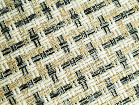 bright gray background texture fabric