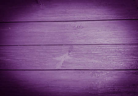 pink wood background texture plank