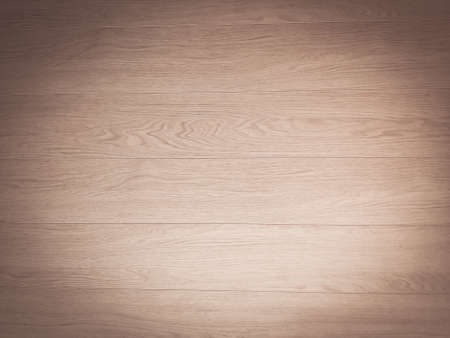 brown wood background texture plank