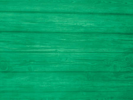 green wood bright background texture