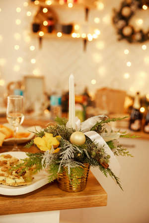 Cheese board and wine tasting party. Food for wine. Tasting dish on a plate. Delicious cheese mix with walnuts, honey. Platter with some organic fresh cheese. Different kinds of cheese. Still life