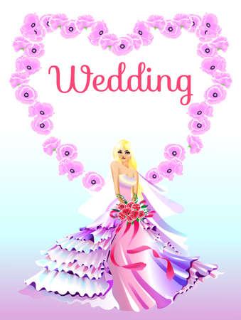 fiance: bride, fiancee, groom, fiance