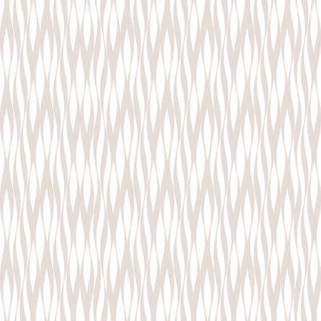 Geometric wave pattern lines image illustration