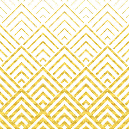 Abstract geometric pattern image design illustration