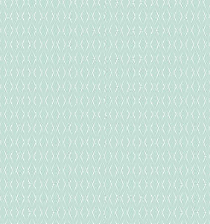 The geometric pattern with lines. Seamless background. White and blue texture. Graphic modern pattern